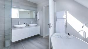 plombier salle de bain sanitaires