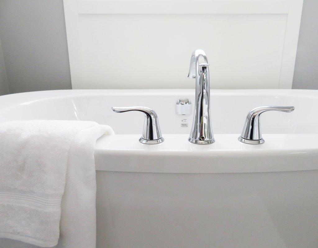 plombier rénovation salle de bain